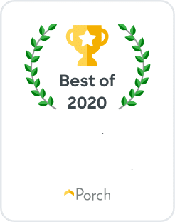 Best of Porch